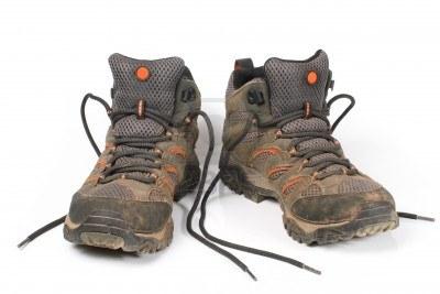 14723981-chaussures-chaussures-de-randonnee