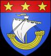 100px-Blason_ville_fr_Angoulins_17.svg