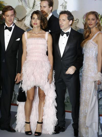 charlotte-casiraghi-et-gad-elmaleh-photo-afp