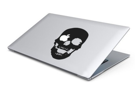 tete-de-mort-macbook