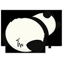 panda dodo