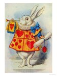 tenniel-john-the-white-rabbit-illustration-from-alice-in-wonderland-by-lewis-carroll