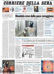 Corriere-Della-Sera-Italie