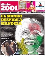 Diario-2001-Venezuela