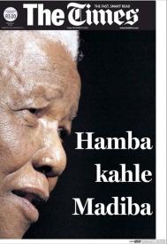 The-Times-Afrique-du-Sud