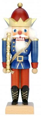 32-640_nutcracker_king