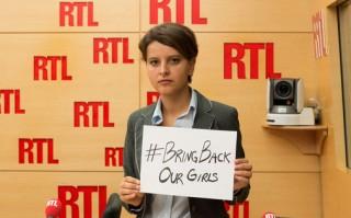 20140509-najatvb-RTL-BringBackOurGirls-320x199