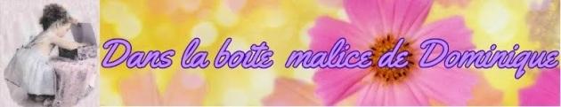 BeFunky_fond_ecran_wallpaper_fleurs_0008.jpg
