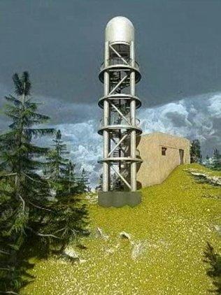 le-radar-hydrometeorologique-sera-installe-au-sommet-du-moucherotte