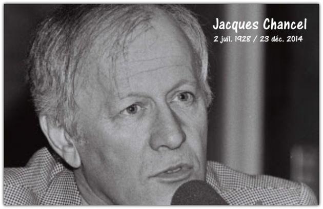 648x415_jacques-chancel