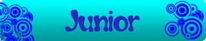 signature_uppeodbuStWr2715