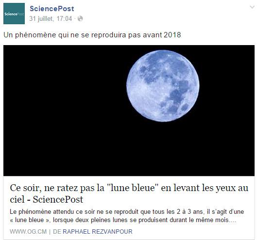 lune bleue 31 juillet 2015