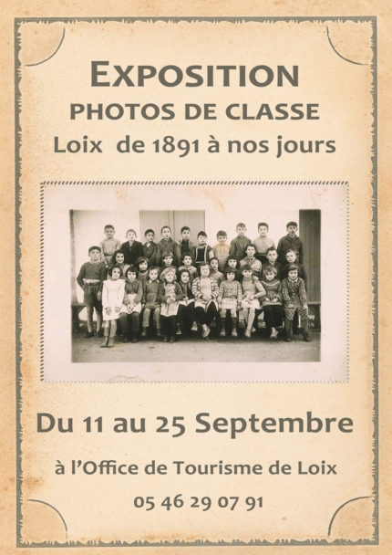 Expo-photos-classe-2015