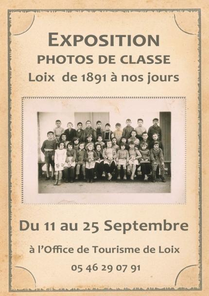 Expo-photos-classe-2015