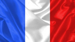 02558674-photo-drapeau-francais-france-301