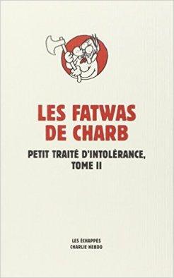 les fatwas de charb 2