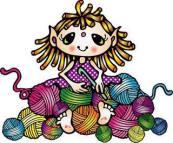 crochet+clipart