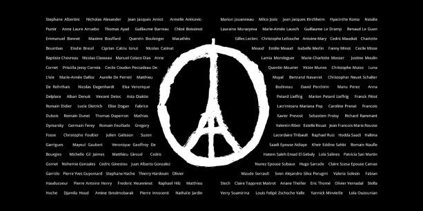 Les-vies-brisees-des-attentats-de-Paris