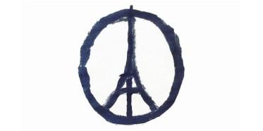 peace-for-paris.jpg