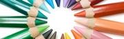 Code-couleur.com Signification des couleurs, dictionnaire des couleurs, toutes les palettes de couleurs.