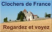 Clochers de France