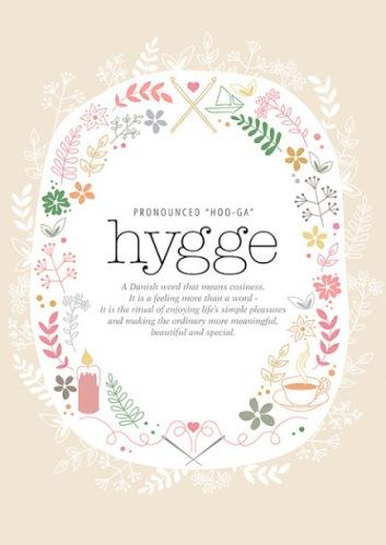 hygge-pastelr