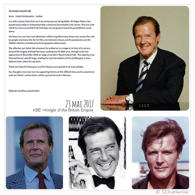 2017-05-23 roger moore