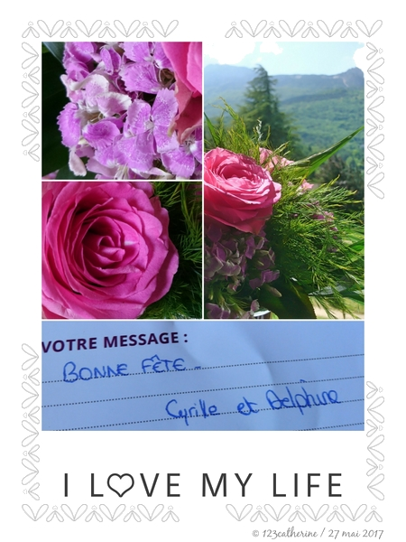 2017-05-27 bouquet cyrille
