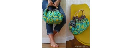 tropical-bag