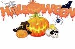 halloween-958801_640