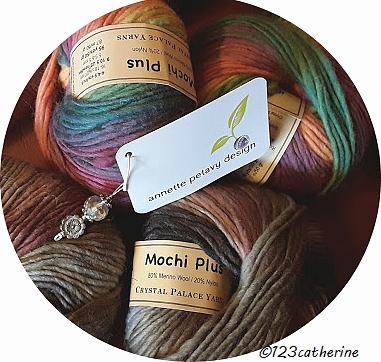 laine mochi plus