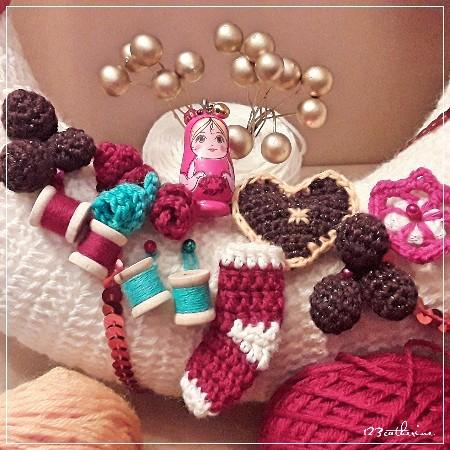 Fotor_151266527206839-450x450