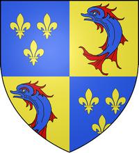 Blason_province_fr_Dauphine