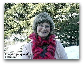 2006-02 beneneige2